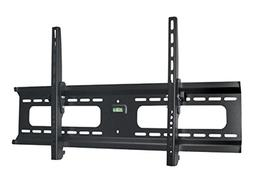 "TILT TV WALL MOUNT BRACKET For Seiki 50"" 4K 120Hz LED Ultra"