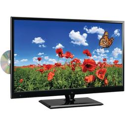 The BEST GPX 32IN LED TV/DVD COMBO