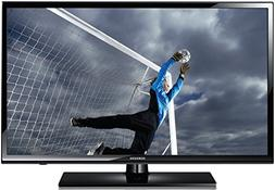 Samsung 32 Inch 720p 60Hz LED TV Includes HDMI Cable