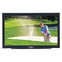 "32"" TV Outdoor Signature Sunbrite Model 3270HD All Weather T"