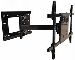 "THE MOUNT STORE TV Wall Mount for Sceptre 32"" Class HD  LED"