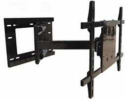 THE MOUNT STORE TV Wall Mount for Sharp 32 inch Class  - LED