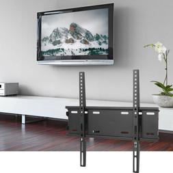 TV Wall Mount Bracket for Samsung Sony Vizio LG Panasonic El