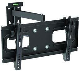 "InstallerParts 32""-55"" TV Wall Mount – Full Motion Swivel/"