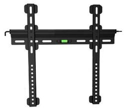 Ultra Slim Flat TV Wall Mount for inch LED LCD Plasma 4K HDT