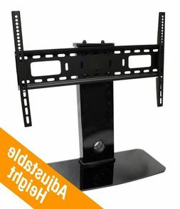 "Universal TV Stand, For Televisions 32"" ~ 60"""