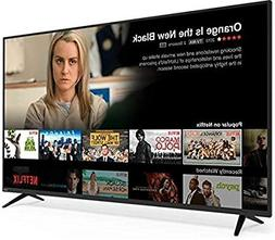 VIZIO 32inch Full Array LED Smart HDTV with Built-in Wi-Fi