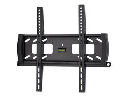 Wall Mount for TCL 32S327 32-Inch 1080p Roku Smart LED TV