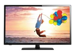 """The World's Thinnest Outdoor LED TV. The G Series 32"""" Outdoo"""